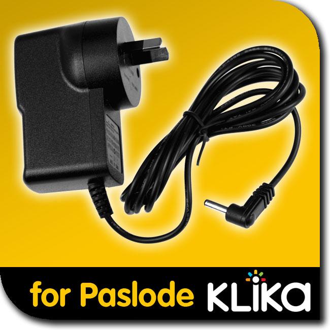 240v Plugpack For Paslode Nailer Cordless Nail Gun Power