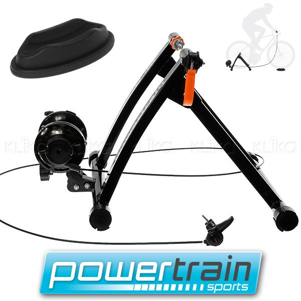 NEW-INDOOR-BICYCLE-TRAINER-HOME-GYM-EXERCISE-BIKE-TRAINING-FITNESS-CYCLING-STAND