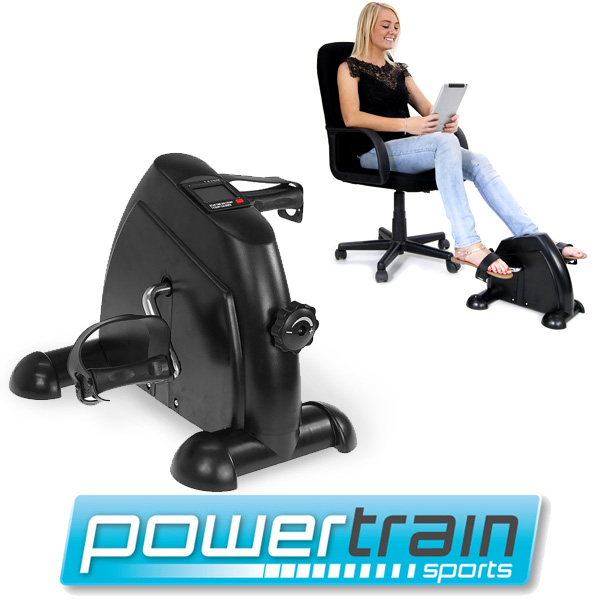 NEW-PORTABLE-MINI-TRAINER-EXERCISE-MACHINE-HOME-GYM-PEDAL-BIKE-CYCLE-EXERCISER
